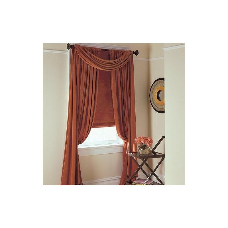 Cleopatra Velvet Coordinates Curtain Drapery Com