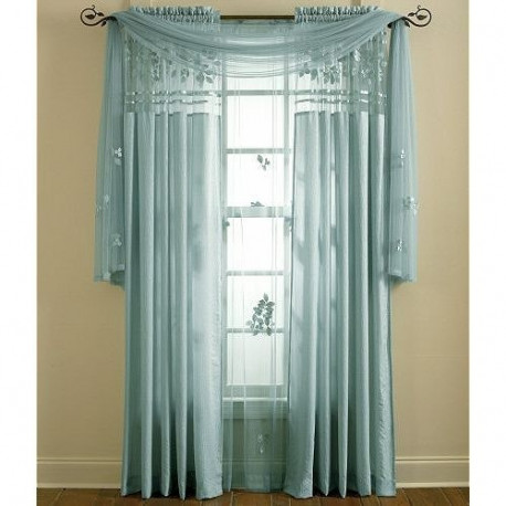 Abigail Coordinates Curtain Drapery Com
