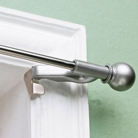 twist-and-fit-decorative-curtain-rod
