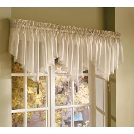 classic-voile-ascot-valance