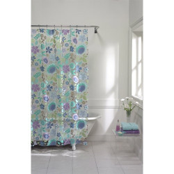 Whoopsi Shower Curtain