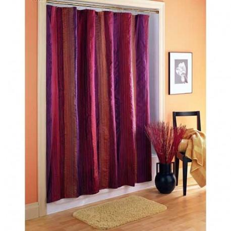 serendipity-shower-curtain
