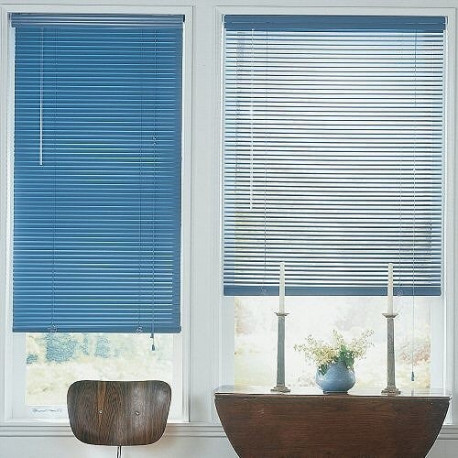 aluminum-privacy-blinds