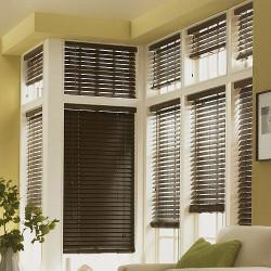 2-natural-basswood-blinds