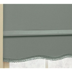 Carmel Light-blocking Roller Shade