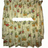 country-fruit-kitchen-curtain