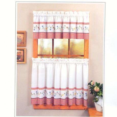 gingham-garden-kitchen-curtain