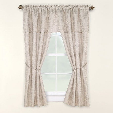 mainstays-victoria-complete-window-set