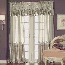 athena---curtain
