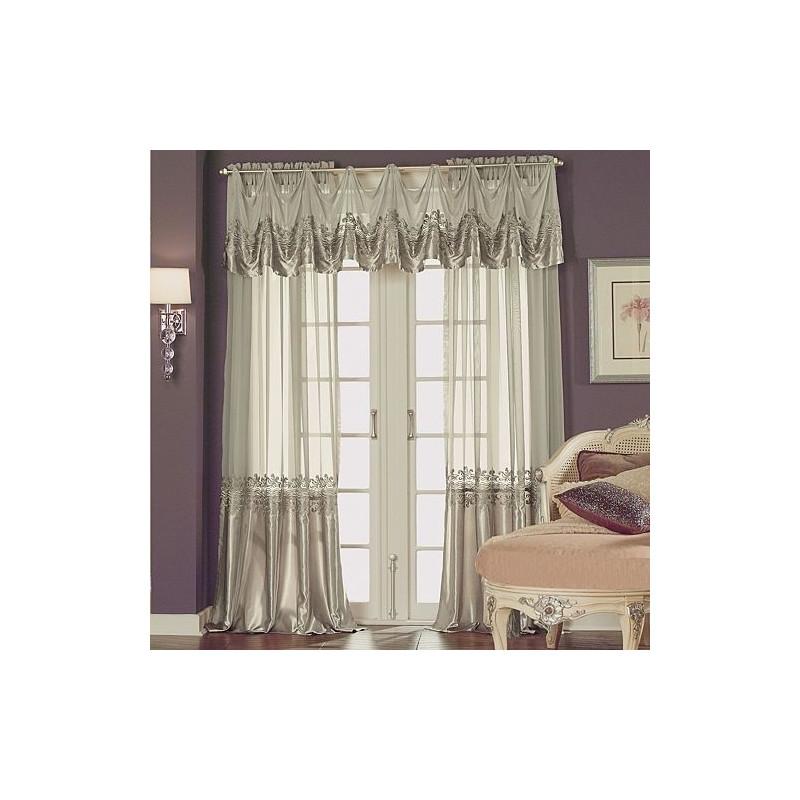 Athena Curtain Curtain Drapery Com