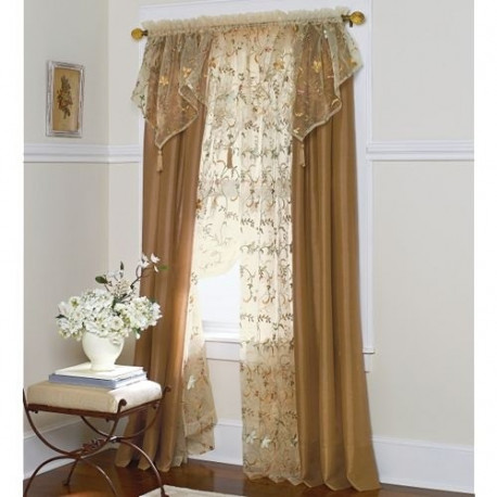 rose-petal-embroidered-voile