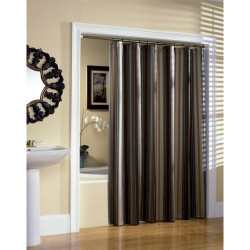 Croscill Bennington Shower Curtain