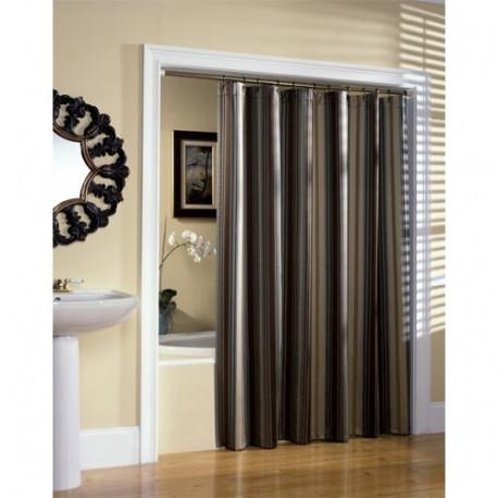 croscill-bennington-shower-curtain