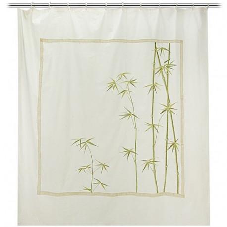 bamboo-shower-curtain