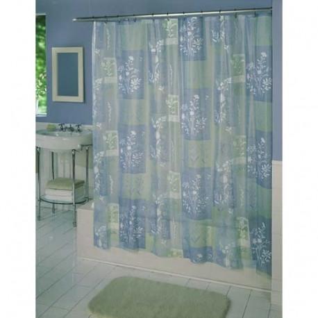 Silhouette Shower Curtain Curtain Drapery Com