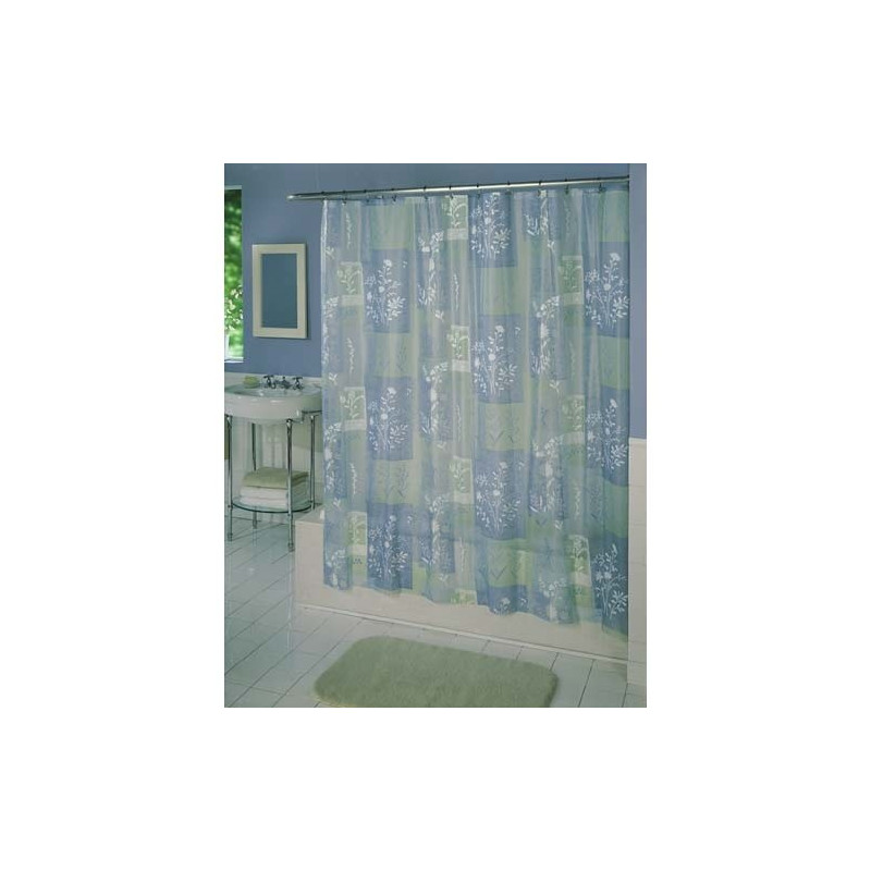 Silhouette Shower Curtain Curtain Drapery Com