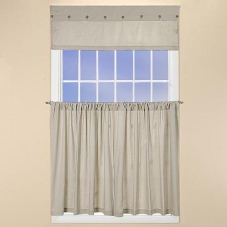 nautica-j-class-mini-window-curtains