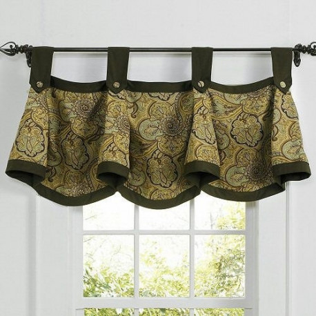 waverly-clarissa-pattern-valance
