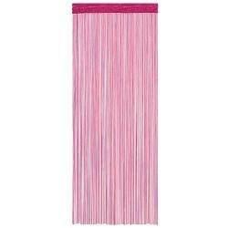 Spaghetti Curtain
