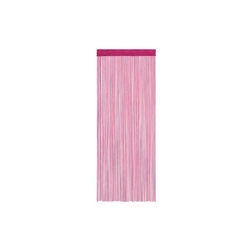 Spaghetti Curtain Curtain Drapery Com