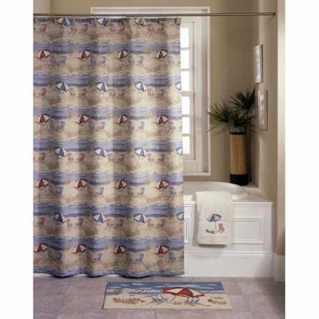 ocean-city-shower-curtain