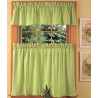 savannah-seersucker-tier-curtains