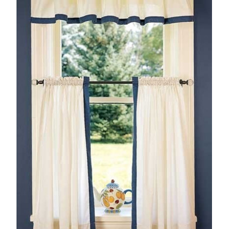 band-of-color-tier-curtains