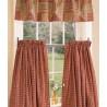 barrington-plaid-tier-curtains