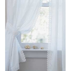 pointed-lace-edging-perma-press-tailored-curtains
