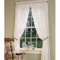 cotton-voile-tailored-curtains