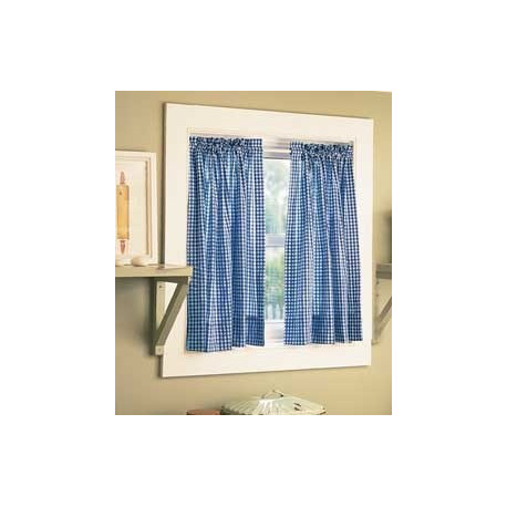 gingham-tailored-curtains