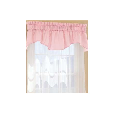 antique-satin-lined-scalloped-valance