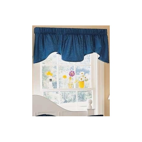 weaver-s-cloth-lined-scalloped-valance