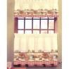 chefs-kitchen-curtain
