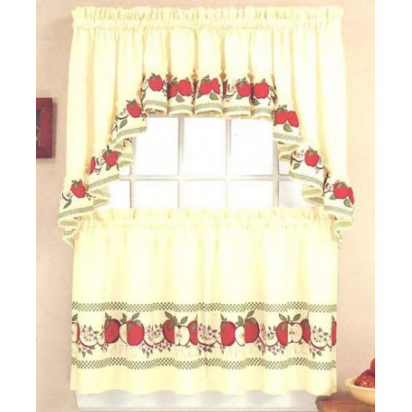 red-delicious-kitchen-curtain
