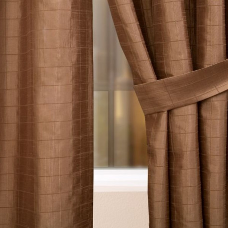 pacific-heights-window-panel-faux-silk