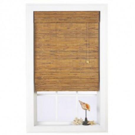 kingston-bamboo-shades