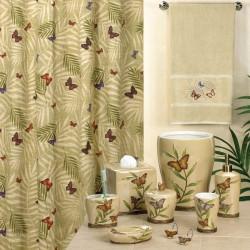 bora-bora-bath-collection
