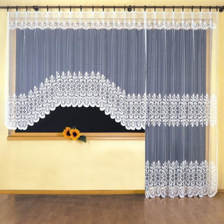 blanka---a-set-of-made-to-measure-curtains