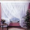 eliza-curtain