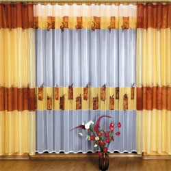 aleksandra-curtain-set