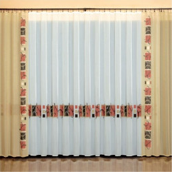 danuta-curtain-set