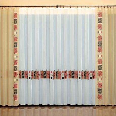 danuta-curtain-set