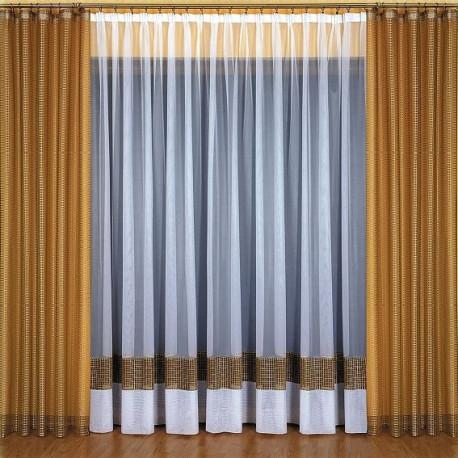 patrycja-curtain-set