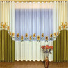 izabela-curtain-set