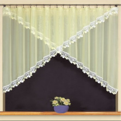 aldona-net-curtain