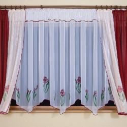 malgosia-curtain-set