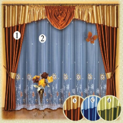 agata-curtain-set