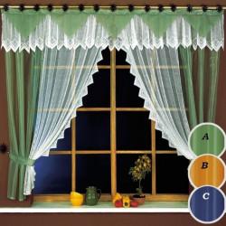 agnieszka-curtain