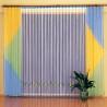 andromeda-curtain-set